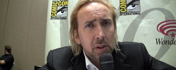 Nicolas Cage Wonder Con Video Interview - Talks SORCERERS APPRENTICE and DRIVE ANGRY.jpg