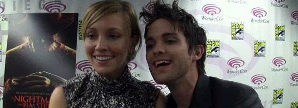 Thomas Dekker and Katie Cassidy WonderCon Video Interview A NIGHTMARE ON ELM STREET.jpg