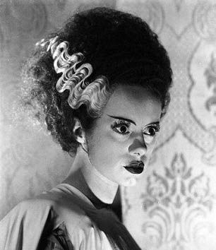 bride_of_frankenstein_01.jpg