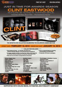 Clint Eastwood 35 Films 35 Years at Warner Bros DVD box set.jpg
