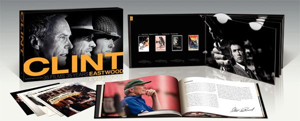Clint Eastwood 35 Films 35 Years DVD box set (1).jpg