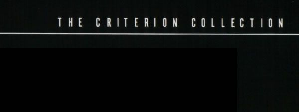 slice_criterion_collection_logo_01.jpg