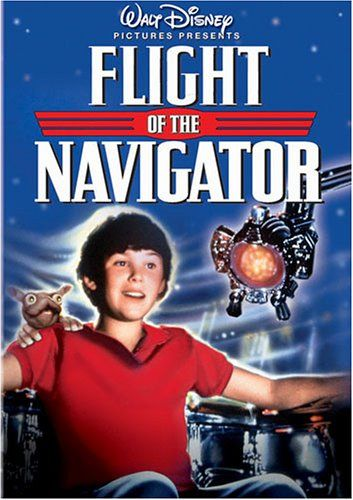 flight_of_the_navigator_dvd_art.jpg