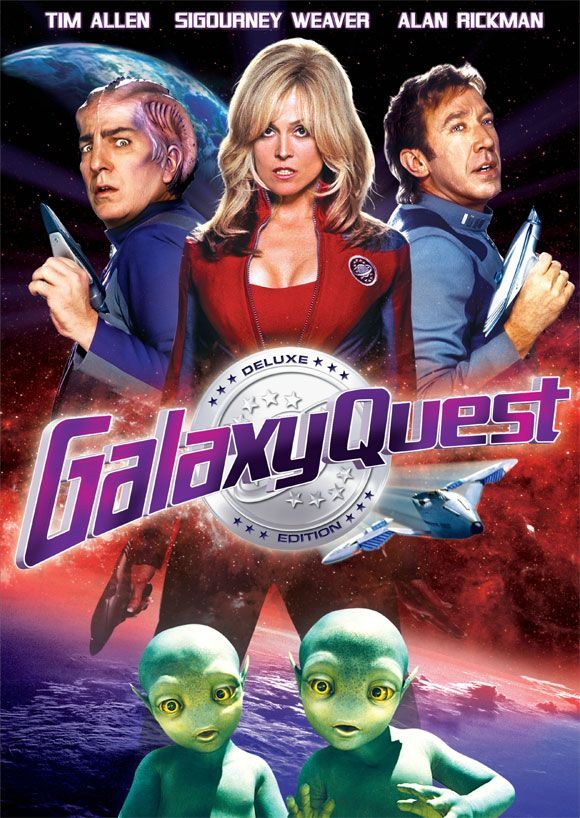 galaxy_quest_deluxe_edition_dvd_cover_01.jpg