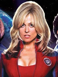 slice_galaxy_quest_deluxe_edition_dvd_cover_01.jpg
