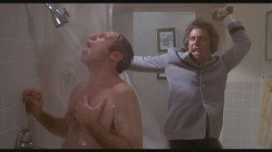 high_anxiety_movie_image_mel_brooks_01.jpg