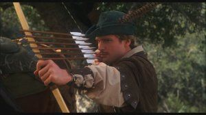 robin_hood_men_tights_movie_image_cary_elwes_01.jpg