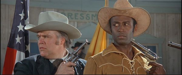 blazing_saddles_movie_image_cleavon_little_01.jpg
