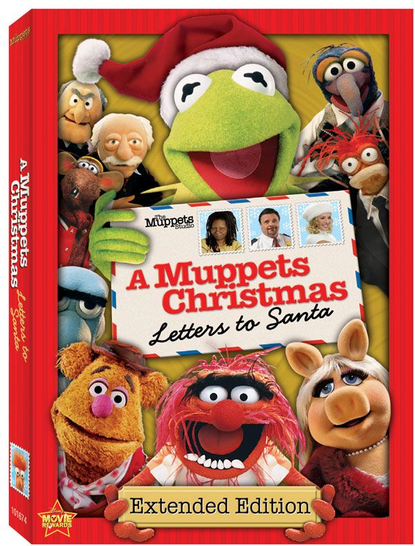 A Muppet Christmas Letters to Santa DVD.jpg
