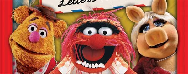 A Muppet Christmas Letters to Santa image (4).jpg
