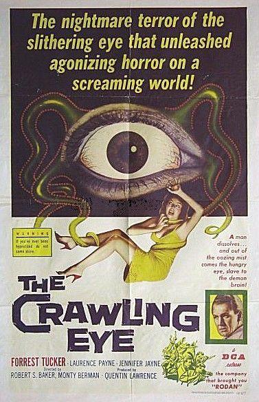 crawling_eye.jpg