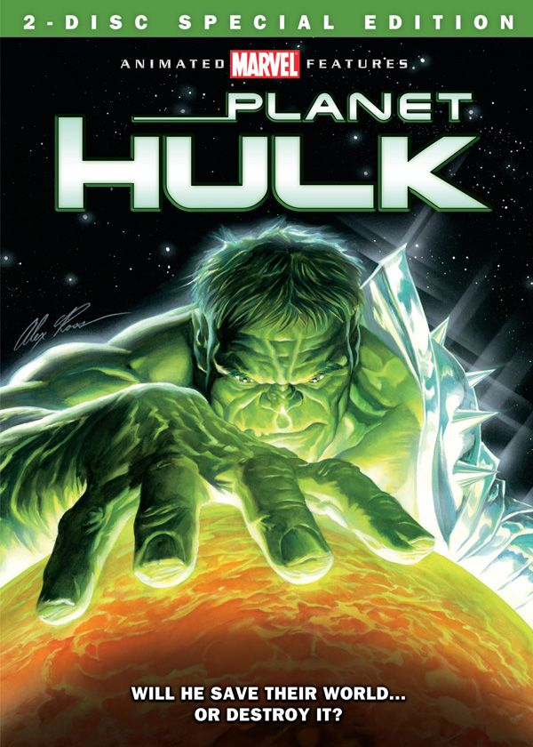 Planet Hulk DVD cover art Alex Ross (1).jpg