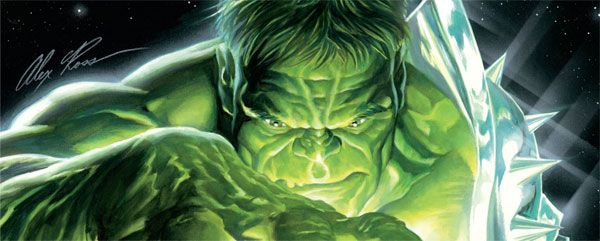 Planet Hulk DVD cover art Alex Ross (2).jpg