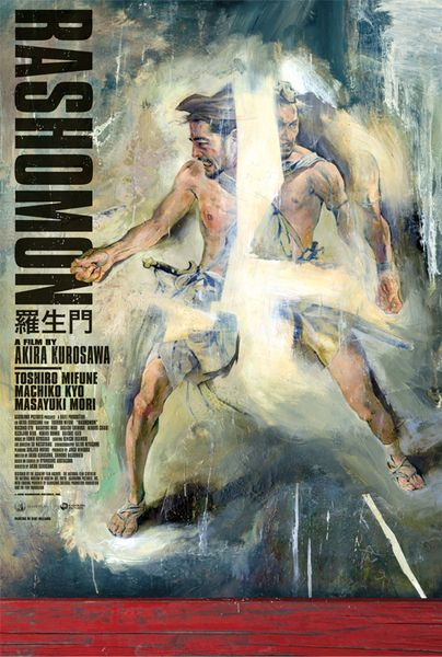 rashomon_kent_williams_poster_01.jpg