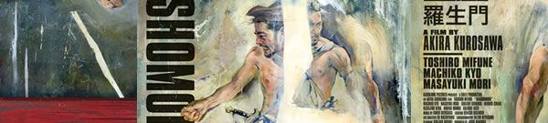 rashomon_poster_strip_slice_01.jpg