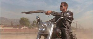 terminator_2_movie_image_arnold_schwarzenegger_collection_01.jpg