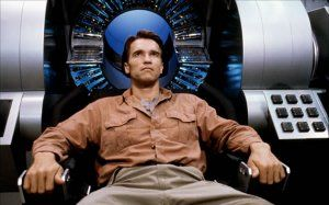 total_recall_movie_image_arnold_schwarzenegger_collection_01.jpg