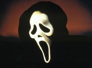 scream_ghostface_01.jpg