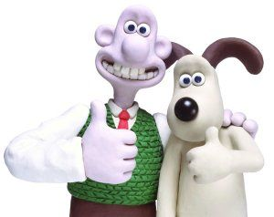 Wallace and Gromit image.jpg