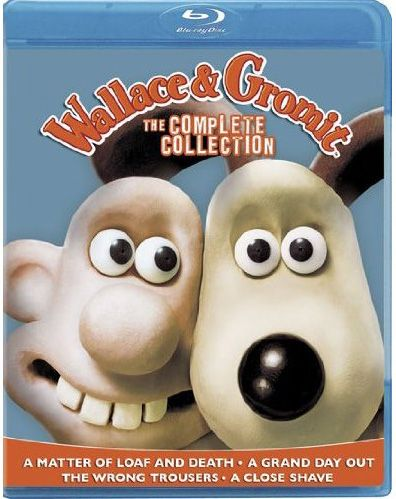 Wallace and Gromit Blu-ray.jpg
