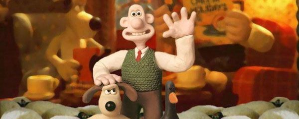 Wallace and Gromit image (7).jpg