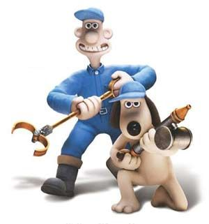 Wallace and Gromit image (4).jpg