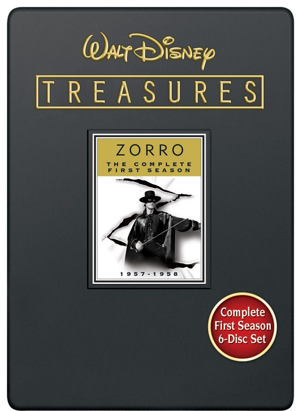 Walt Disney Treasures Zorro The Complete First Season DVD.jpg