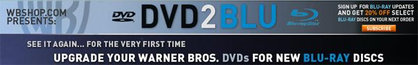 WB DVD to Blu-ray program.jpg