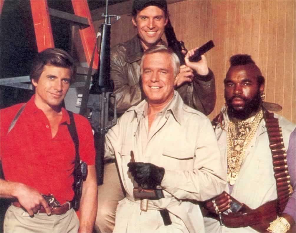 a-team_1983_group_promo_photo_001.jpg