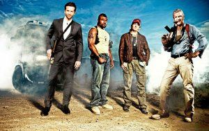 a-team_movie_image_cast_bradley_cooper_rampage_jackson_sharlto_copley_liam_neeson_01.jpg