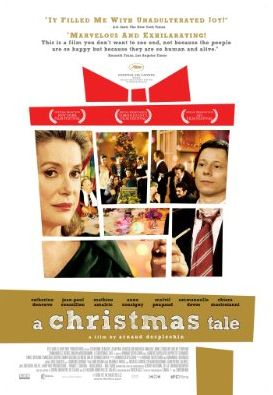 a_christmas_tale_movie_poster.jpg