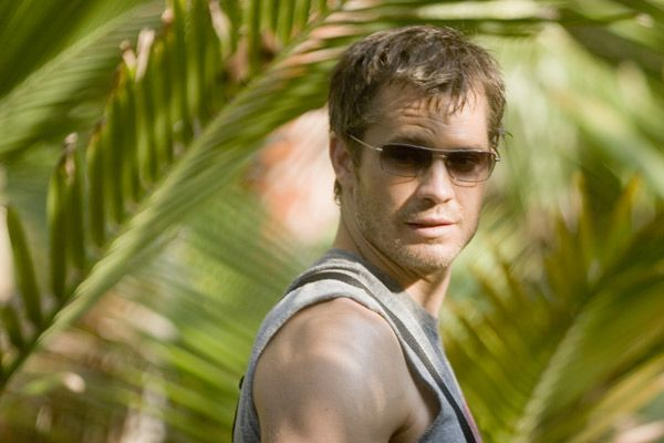 A Perfect Getaway movie image Steve Zahn.jpg