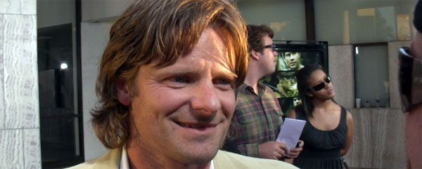 steve zahn tremesteve zahn and jennifer aniston, steve zahn family, steve zahn michael j fox, steve zahn height, steve zahn instagram, steve zahn astrotheme, steve zahn national security, steve zahn, steve zahn imdb, steve zahn wife, steve zahn wiki, steve zahn friends, steve zahn filmography, steve zahn paul walker, steve zahn treme, steve zahn dallas buyers club, steve zahn diary of a wimpy kid, steve zahn interview, steve zahn facebook, steve zahn martin lawrence