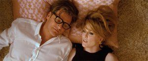 A Single Man movie image Colin Firth and Julianne Moore.jpg