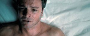 A Single Man movie image Colin Firth.jpg