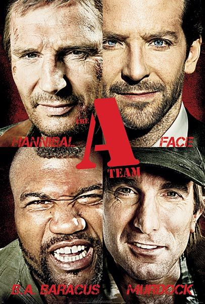 The A Team movie poster.jpg