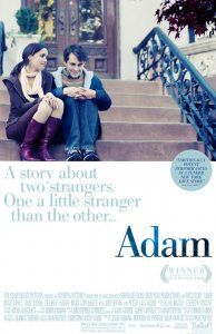 Adam movie poster.jpg