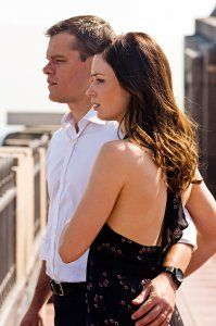 the_adjustment_bureau_emily_blunt_matt_damon (1).jpg