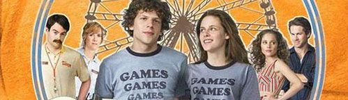 Adventureland movie image slice.jpg