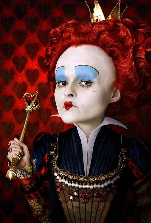 alice_in_wonderland_helena_bonham_carter_red_queen_image_01.jpg