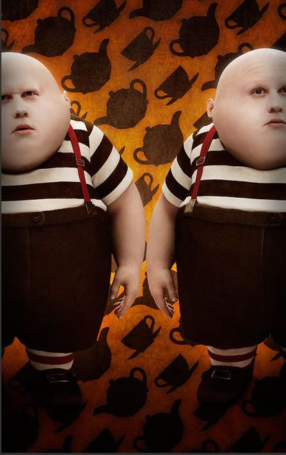alice_in_wonderland_matt_lucas_tweedledee_tweedledum_01.jpg