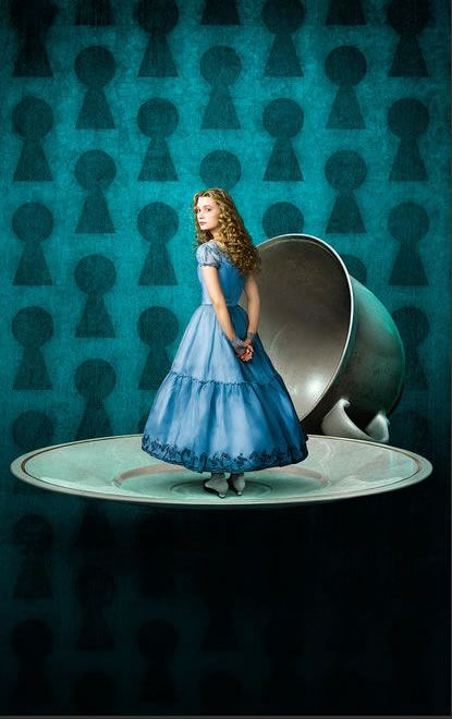 alice_in_wonderland_mia_wasikowsak_alice_01.jpg