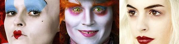 alice_in_wonderland_slice_carter_depp_hathaway_01.jpg