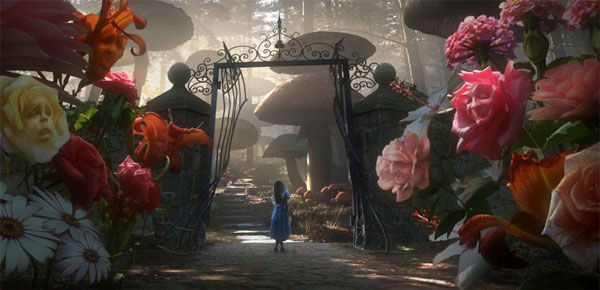 Alice in Wonderland concept art - tim burton (1).jpg