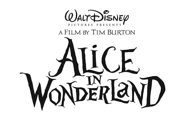 Alice in Wonderland logo Tim Burton.jpg