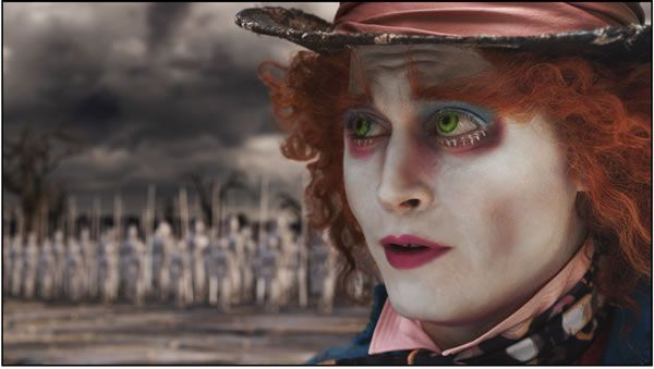 alice_in_wonderland_movie_image_johnny_depp_01.jpg