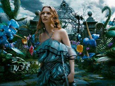 alice_in_wonderland_movie_image_mia_wasikowska_01.jpg