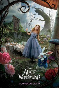 alice_in_wonderland_movie_poster_triptych_mia_wasikowska_01.jpg