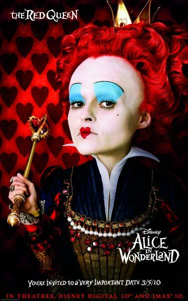 alice_in_wonderland_character_poster_helena_bonham_carter_red_queen_01.jpg