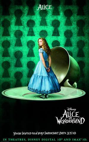 alice_in_wonderland_character_poster_mia_wasikowska_01.jpg